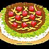 Food_tacorice